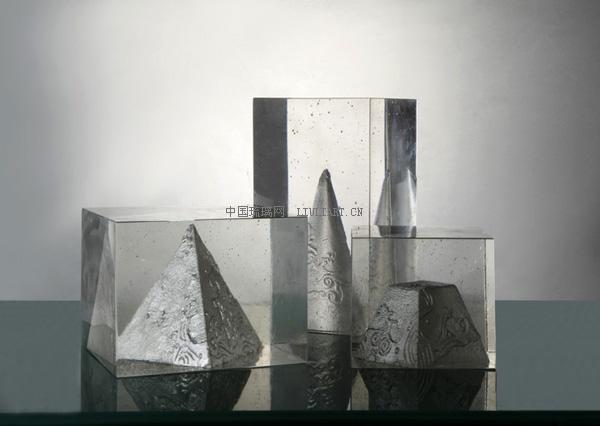 [转载]2011年中国美院玻璃毕业展欣赏(一)_梧桐海设计图片